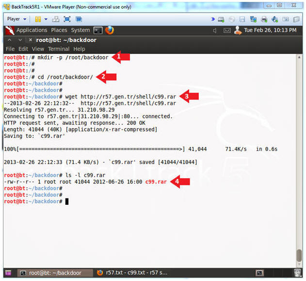 how to create a exploit script for games