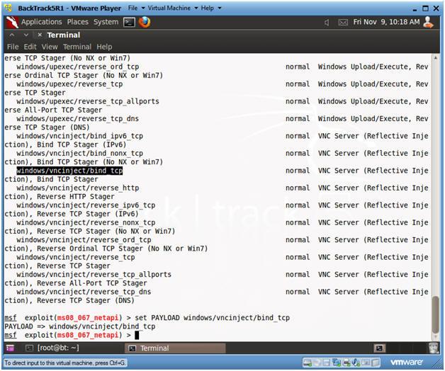 vnc server license key for windows