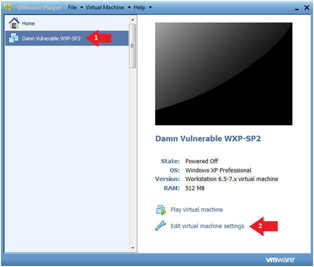How to Install nmap Security Scanner on Windows XP