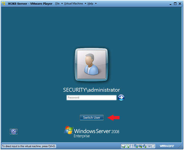 how to get other user on windows 7