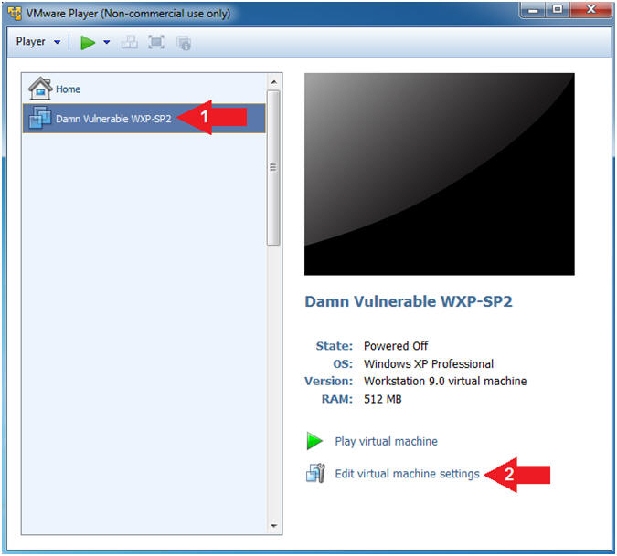 download windows xp professional iso for vmware