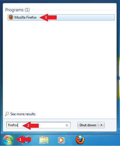 Hiren's: Boot CD: Mini Windows XP: NTPWEdit (Reset Xp/Vista