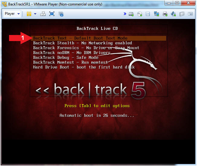 download backtrack 5 iso
