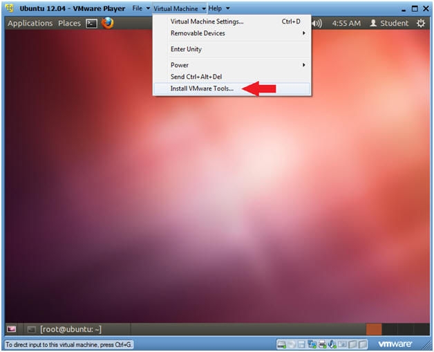 ubuntu 12.04 iso image for vmware download