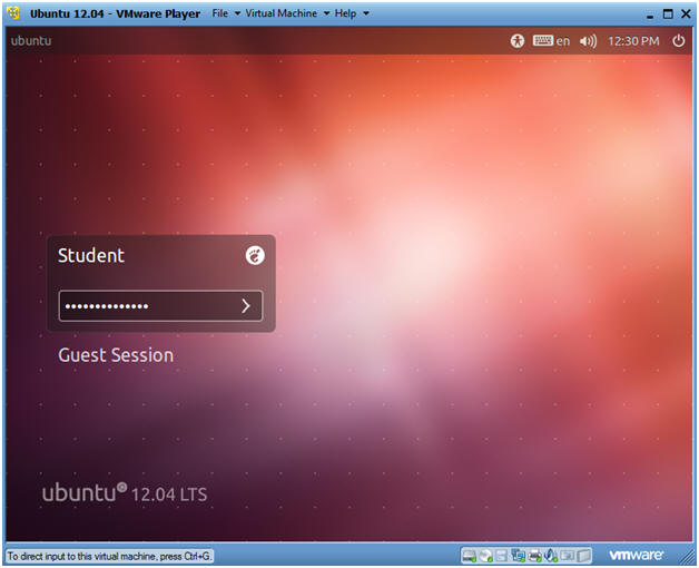 how to make a user root on ubuntu