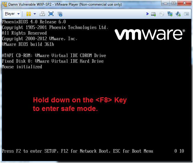 Crack windows xp activation key