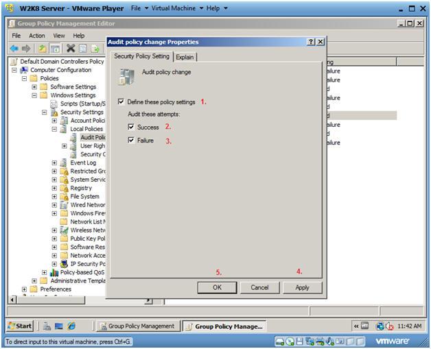 w2k8 r2 sp1 iso downloadgolkes